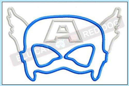 captain-america-embroidery-mask-design-blucatreddog.is
