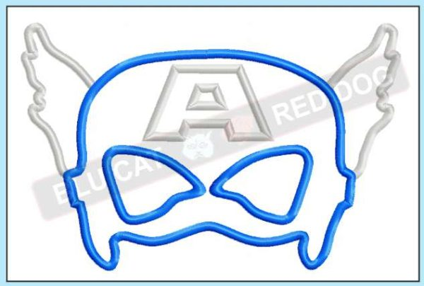 captain-america-embroidery-mask-design-blucatreddog.is