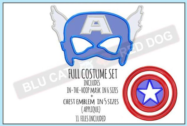 captain-america-embroidery-set-blucatreddog.is