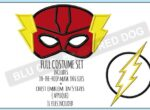 flash-embroidery-costume-set-blucatreddog.is