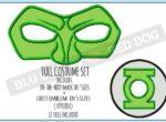 green-lantern-costume-set-embroidery-designs-blucatreddog.is