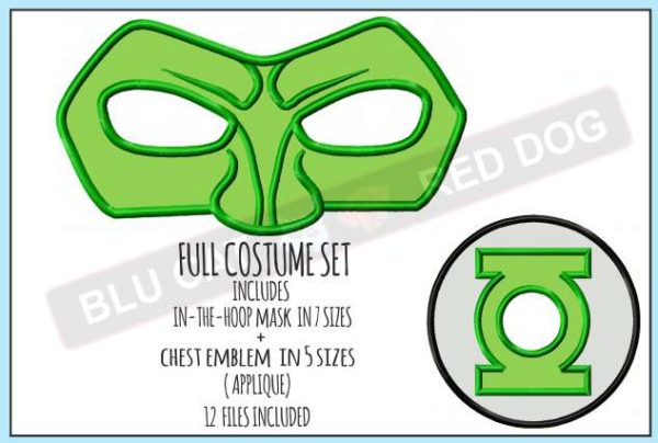 green-lantern-costume-set-embroidery-designs-blucatreddog.is
