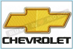 Chevrolet-logo-embroidery-design-blucatreddog.is