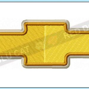 chevy-logo-embroidery-design-blucatreddog.is