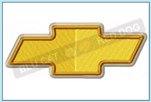 diseño-bordado-chevy-logo-blucatreddog.is