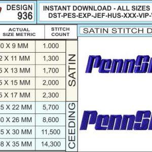 penn-state-embroidery-logo-infochart