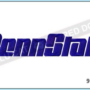 penn-state-embroidery-wordmark-blucatreddog.is