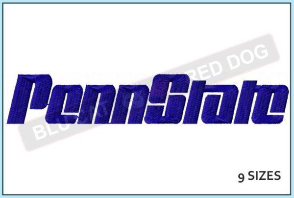 penn-state-embroidery-logo-blucatreddog.is