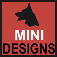 Mini Designs