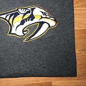 Nashville-predators-embroidery-design-stitched-by-customer