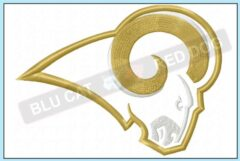 los-angeles-rams-applique-design-blucatreddog.is