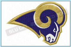 los-angeles-rams-embroidery-design-blucatreddog.is