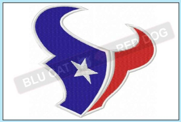 Texans-embroidery-design-blucatreddog.is