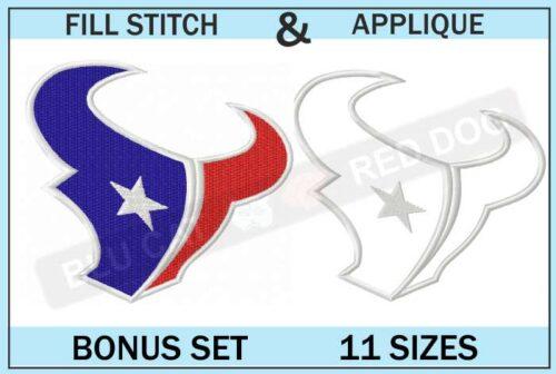 texans-embroidery-logo-set-blucatreddog.is