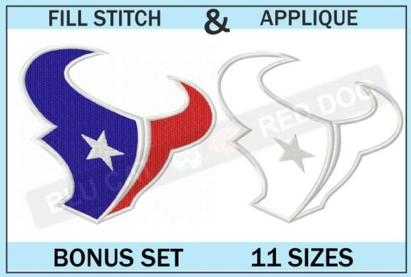 texans-embroidery-logo-set-blucatreddog.is
