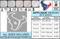 texans-applique-design-infochart