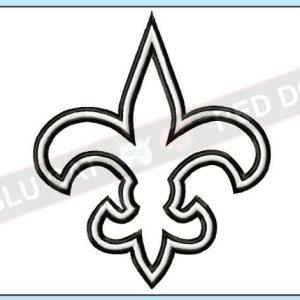 new-orleans-saints-applique-design-blucatreddog.is