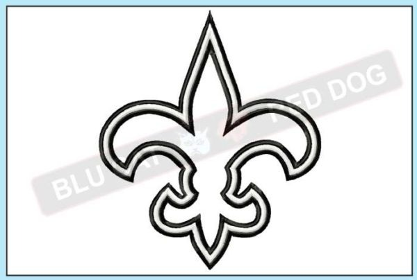 new-orleans-saints-applique-design-blucatreddog.is