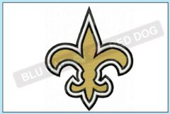 new-orleans-saints-embroidery-design-blucatreddog.is