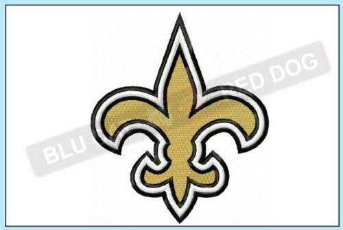 new-orleans-saints-embroidery-design-blucatreddog.is