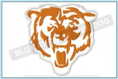 Chicago-bears-applique-design-blucatreddog.is
