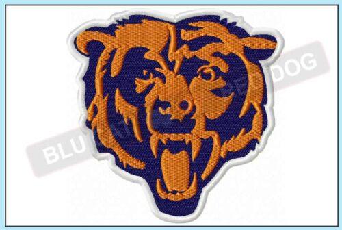 chicago-bears-embroidery-design-blucatreddog.is