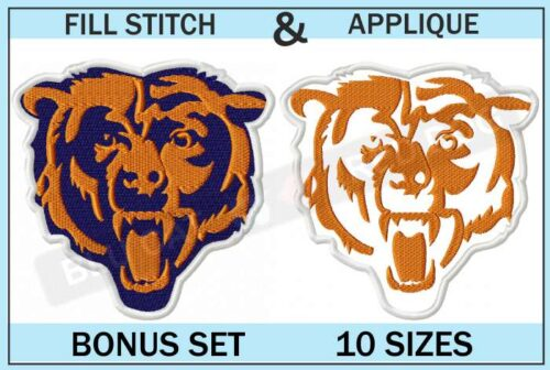 chicago-bears-embroidery-logo-set-blucatreddog.is