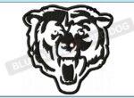 chicago-bears-outline-embroidery-design-blucatreddog.is