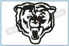 chicago-bears-outline-embroidery-design-blucatreddog.is