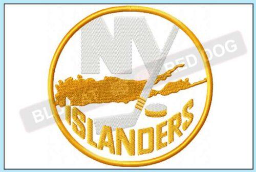NY-islanders-applique-design-blucatreddog.is