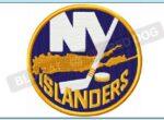 NY-islanders-embroidery-design-blucatreddog.is