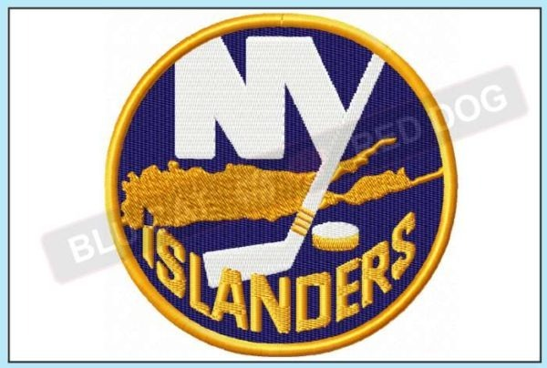 NY-islanders-embroidery-design-blucatreddog.is