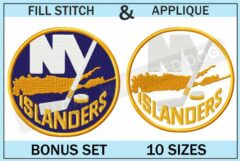 NY-islanders-embroidery-logo-set-blucatreddog.is