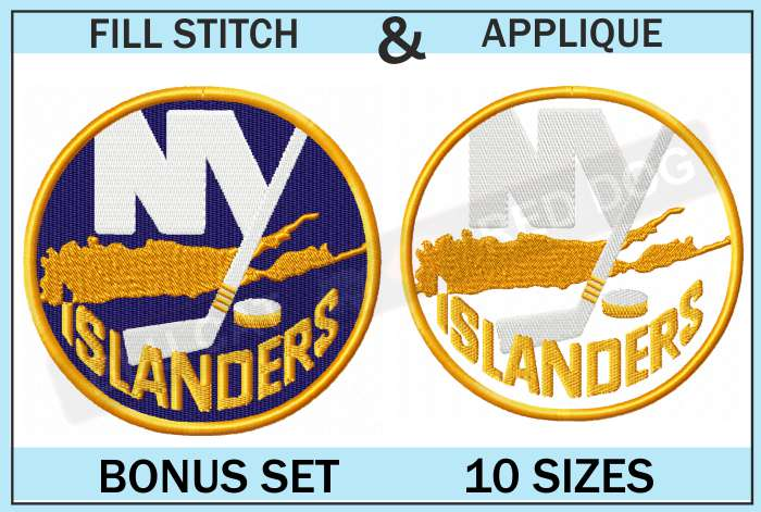 NY-islanders-embroidery-logo-set-blucatreddog.is