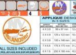 NY-islanders-applique-design-infochart