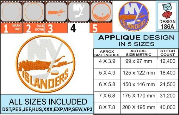 NY-islanders-applique-design-infochart
