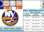 NY-islanders-embroidery-design-infochart