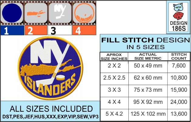 NY-islanders-embroidery-design-infochart