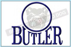butler-bulldogs-applique-design-blucatreddog.is