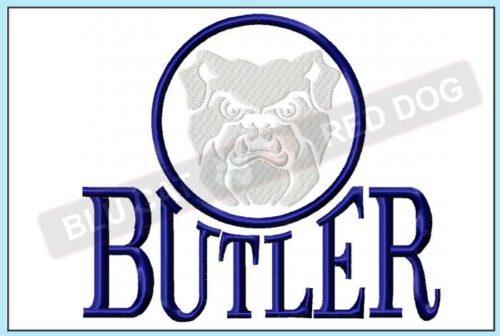 butler-bulldogs-applique-design-blucatreddog.is