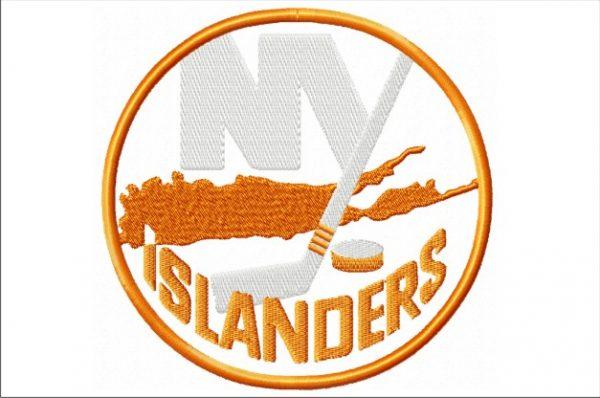 NY-Islanders-logo-applique-designs