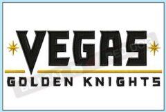 golden-knights-wordmark-embroidery-design-blucatreddog.is