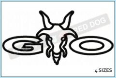 gto-goat-embroidery-design-blucatreddog.is