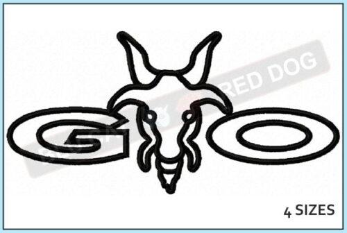 gto-goat-embroidery-design-blucatreddog.is