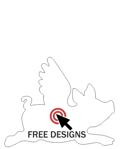 Download Free Designs