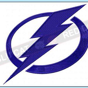 tampa-bay-lightning-embroidery-logo-blucatreddog.is