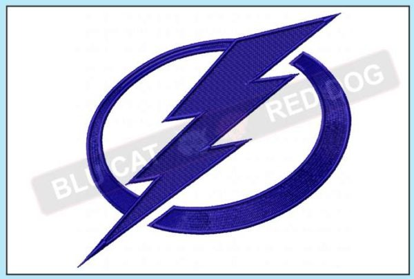 tampa-bay-lightning-embroidery-logo-blucatreddog.is