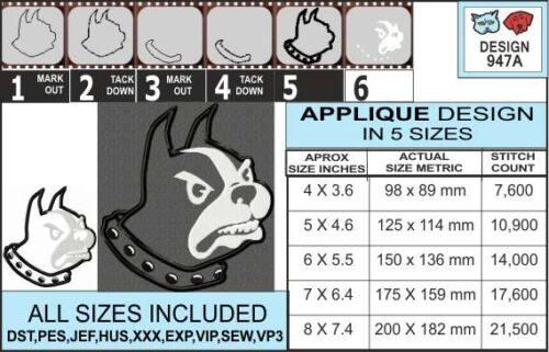 wofford-terriers-applique-design-infochart