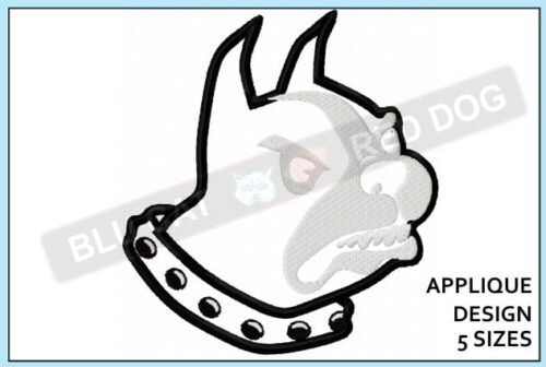 wofford-terriers-applique-design