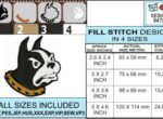 wofford-terriers-embroidery-design-infochart